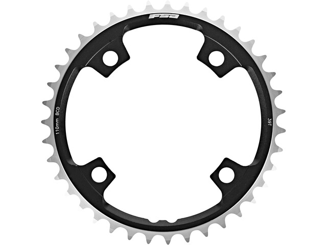 FSA Road ABS Kettingblad 10-/11-speed 110 mm, black